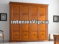 Шкаф PRAMA BO 10423