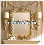Зеркало SAVIO FIRMINO 4380 SPE