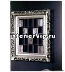 Стеллаж VISMARA Frame 120 Baroque