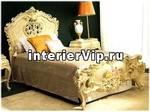Кровать Selene SILIK 781