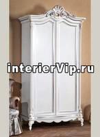 Шкаф BTC INTERNATIONAL L0059L