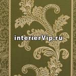 Обои текстильные 4 Seasons Primavera арт. 22305 OP