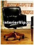 Рабочее кресло COLOMBO MOBILI 186.2