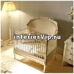 Кроватка детская SAVIO FIRMINO 3078 LET P