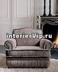 Кресло CEPPI 2386