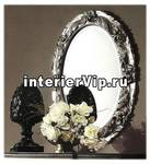 Зеркало MODENESE 96132