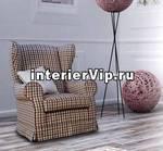 Кресло DIVA ERREBI DIVA 01