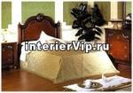 Кровать 129 FRATELLI RADICE 25080054010