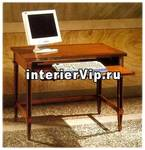 Компьютерный стол COLOMBO MOBILI 345