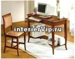 Компьютерный стол MIRANDOLA R241