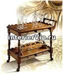 Сервировочный столик Cerato ANGELO CAPPELLINI 18046