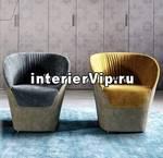 Кресло VIGO ZANETTE 79930