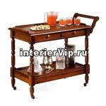 Сервировочный столик MIRANDOLA M1081