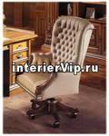 Кресло руководителя Antelami ANGELO CAPPELLINI 13664
