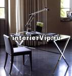 Письменный стол PORADA Stylo