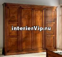 Шкаф RUDIANA INTERIORS A083