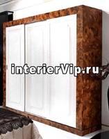 Шкаф RUDIANA INTERIORS T115