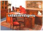 Письменный стол FRANKLIN ASNAGHI INTERIORS 97150