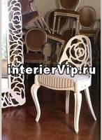 Стул Giorgetta VOLPI 0578