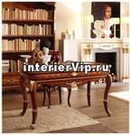 Письменный стол GRILLI 181402