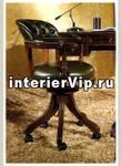 Рабочее кресло ELEONORA SEVEN SEDIE 0153P
