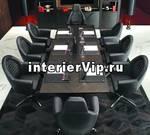 Переговорный стол MEETING SMANIA TVMEETIN01