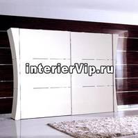 Шкаф REDECO 1122