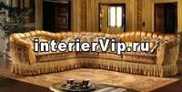 Диван LUCILLA Luxury SAT EXPORT LUCILLA Luxury 3+A+2