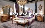 Итальянская спальня SOFIA 01 CARLO ASNAGHI
