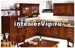 Кухня ARCA Quadra Comp 02