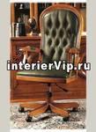 Рабочее кресло Vittorio MODENESE 7469
