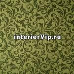 Обои текстильные 4 Seasons Inverno арт. IN5307