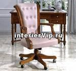 Рабочее кресло TOSATO 52.09