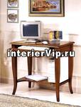 Компьютерный стол GIULIACASA V573-VR