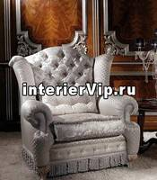 Кресло CEPPI 2783