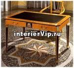 Письменный стол COLOMBO MOBILI 133
