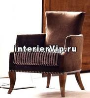 Кресло SUITE LE FABLIER M61