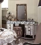 Туалетный столик PIERMARIA STORM TOILETTE