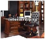 Компьютерный стол MIRANDOLA M463/PE