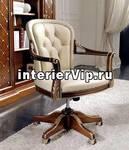 Рабочее кресло CEPPI 2705
