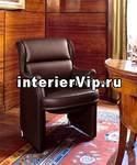 Рабочее кресло MASCHERONI Giubileo V
