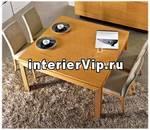 Стол BAMAX 80.022