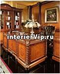 Письменный стол Virgo CARLO ASNAGHI 10280