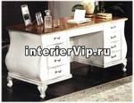 Письменный стол Bellini MODENESE 7463