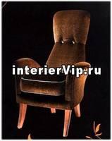 Кресло Penelope BM STYLE Penelope