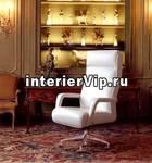 Кресло руководителя MASCHERONI Ypsilon BR 1