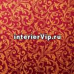 Обои текстильные 4 Seasons Inverno арт. IN7309