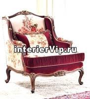 Кресло BEDDING ORCHIDEA 02