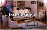 Итальянская гостиная Comp.13 FRATELLI RADICE
