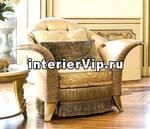 Кресло RAPHAEL BELCOR RA1511IX
